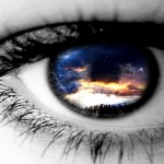 How to create my personal vision?
