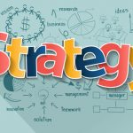 Why you should have strategies, not just goals and plans