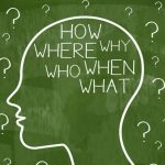 How thinking strategically changes your brain
